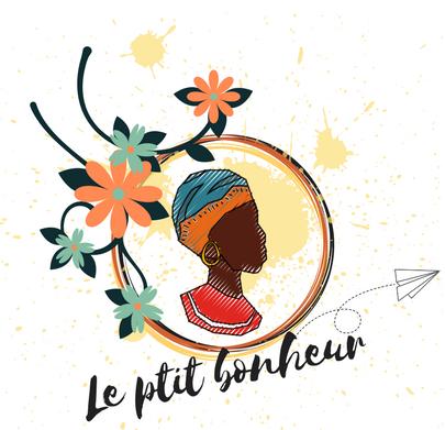 Le ptit bonheur (9) - Copie